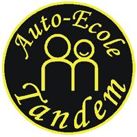 Auto-Ecole Tandem